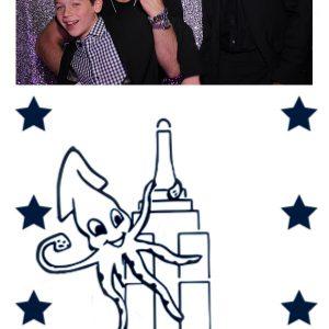 2017-04-01 NYX Events Photobooth - Sydney's Bat Mitzvah (4)