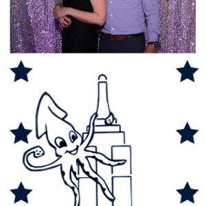 2017-04-01 NYX Events Photobooth - Sydney's Bat Mitzvah (40)