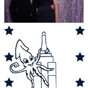 2017-04-01 NYX Events Photobooth - Sydney's Bat Mitzvah (43)