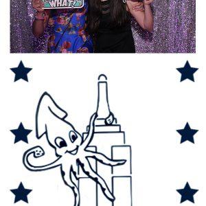 2017-04-01 NYX Events Photobooth - Sydney's Bat Mitzvah (44)
