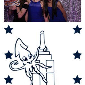 2017-04-01 NYX Events Photobooth - Sydney's Bat Mitzvah (45)