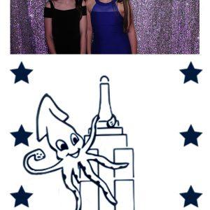 2017-04-01 NYX Events Photobooth - Sydney's Bat Mitzvah (46)