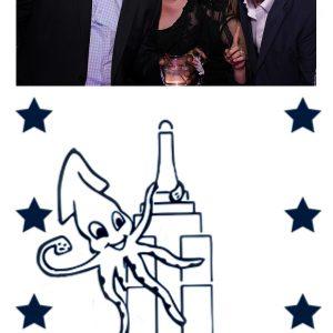 2017-04-01 NYX Events Photobooth - Sydney's Bat Mitzvah (52)