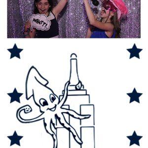 2017-04-01 NYX Events Photobooth - Sydney's Bat Mitzvah (53)