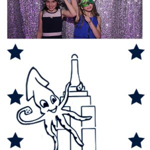 2017-04-01 NYX Events Photobooth - Sydney's Bat Mitzvah (58)