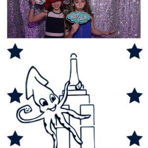 2017-04-01 NYX Events Photobooth - Sydney's Bat Mitzvah (59)