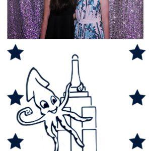 2017-04-01 NYX Events Photobooth - Sydney's Bat Mitzvah (60)