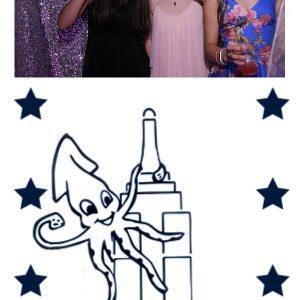 2017-04-01 NYX Events Photobooth - Sydney's Bat Mitzvah (65)