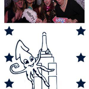2017-04-01 NYX Events Photobooth - Sydney's Bat Mitzvah (67)