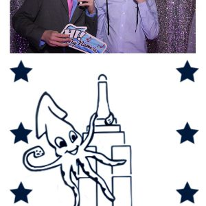 2017-04-01 NYX Events Photobooth - Sydney's Bat Mitzvah (7)