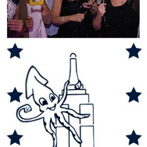 2017-04-01 NYX Events Photobooth - Sydney's Bat Mitzvah (70)