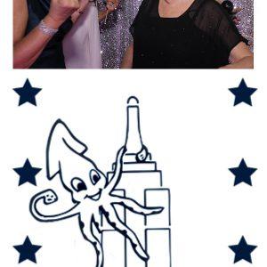 2017-04-01 NYX Events Photobooth - Sydney's Bat Mitzvah (71)