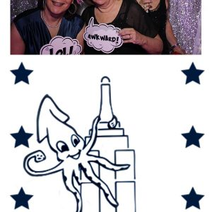 2017-04-01 NYX Events Photobooth - Sydney's Bat Mitzvah (72)