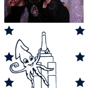 2017-04-01 NYX Events Photobooth - Sydney's Bat Mitzvah (73)
