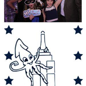 2017-04-01 NYX Events Photobooth - Sydney's Bat Mitzvah (74)