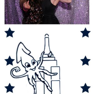 2017-04-01 NYX Events Photobooth - Sydney's Bat Mitzvah (75)