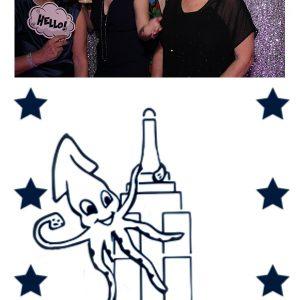 2017-04-01 NYX Events Photobooth - Sydney's Bat Mitzvah (76)
