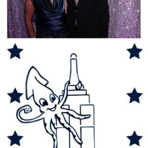 2017-04-01 NYX Events Photobooth - Sydney's Bat Mitzvah (80)