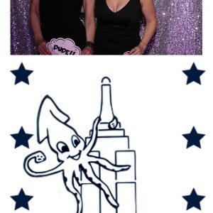 2017-04-01 NYX Events Photobooth - Sydney's Bat Mitzvah (81)