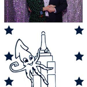 2017-04-01 NYX Events Photobooth - Sydney's Bat Mitzvah (84)