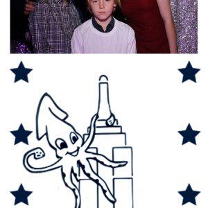 2017-04-01 NYX Events Photobooth - Sydney's Bat Mitzvah (87)