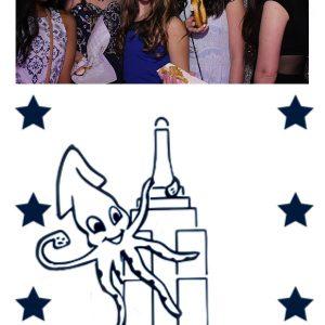 2017-04-01 NYX Events Photobooth - Sydney's Bat Mitzvah (9)