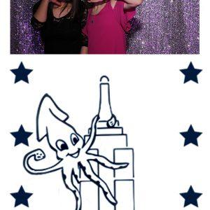2017-04-01 NYX Events Photobooth - Sydney's Bat Mitzvah (91)
