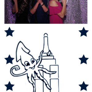 2017-04-01 NYX Events Photobooth - Sydney's Bat Mitzvah (92)