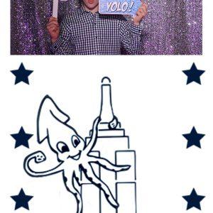 2017-04-01 NYX Events Photobooth - Sydney's Bat Mitzvah (95)