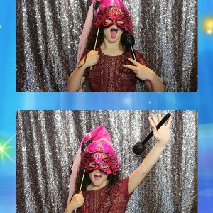 2017-04-08 NYX Events Photobooth - Morgan's Bat Mitzvah (1)