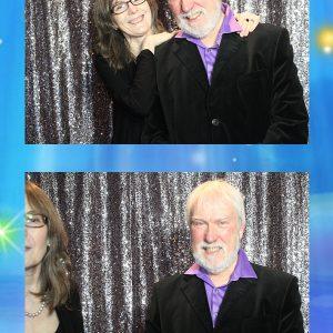 2017-04-08 NYX Events Photobooth - Morgan's Bat Mitzvah (10)