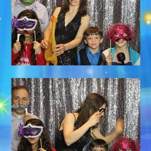 2017-04-08 NYX Events Photobooth - Morgan's Bat Mitzvah (17)
