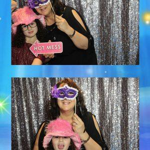 2017-04-08 NYX Events Photobooth - Morgan's Bat Mitzvah (2)