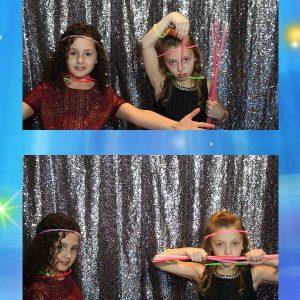 2017-04-08 NYX Events Photobooth - Morgan's Bat Mitzvah (24)