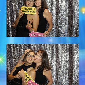 2017-04-08 NYX Events Photobooth - Morgan's Bat Mitzvah (3)