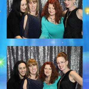 2017-04-08 NYX Events Photobooth - Morgan's Bat Mitzvah (30)