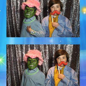 2017-04-08 NYX Events Photobooth - Morgan's Bat Mitzvah (32)