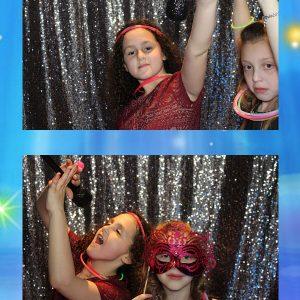 2017-04-08 NYX Events Photobooth - Morgan's Bat Mitzvah (36)