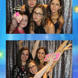 2017-04-08 NYX Events Photobooth - Morgan's Bat Mitzvah (39)