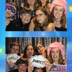 2017-04-08 NYX Events Photobooth - Morgan's Bat Mitzvah (40)