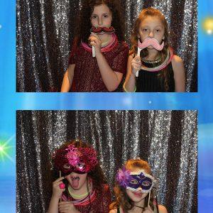 2017-04-08 NYX Events Photobooth - Morgan's Bat Mitzvah (46)