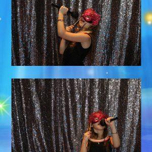 2017-04-08 NYX Events Photobooth - Morgan's Bat Mitzvah (50)