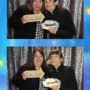 2017-04-08 NYX Events Photobooth - Morgan's Bat Mitzvah (53)