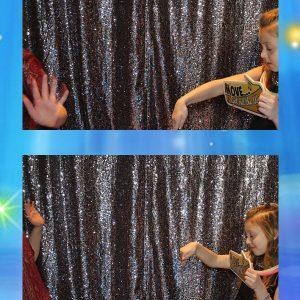 2017-04-08 NYX Events Photobooth - Morgan's Bat Mitzvah (55)