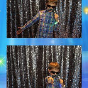 2017-04-08 NYX Events Photobooth - Morgan's Bat Mitzvah (62)