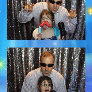 2017-04-08 NYX Events Photobooth - Morgan's Bat Mitzvah (65)