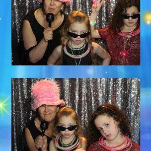 2017-04-08 NYX Events Photobooth - Morgan's Bat Mitzvah (72)