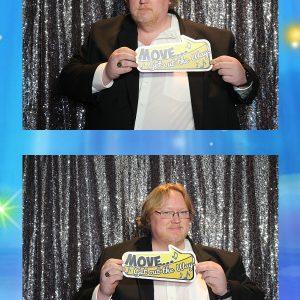 2017-04-08 NYX Events Photobooth - Morgan's Bat Mitzvah (83)