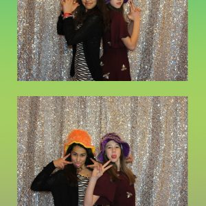 2017-04-08 NYX Events Photobooth - Zoe's Bat Mitzvah (1)