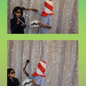 2017-04-08 NYX Events Photobooth - Zoe's Bat Mitzvah (10)